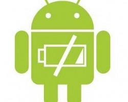 Tablet Android y sus trucos
