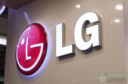 comandos de voz en teléfonos móviles LG