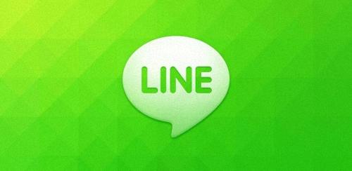 mensajes y llamadas gratis en Android