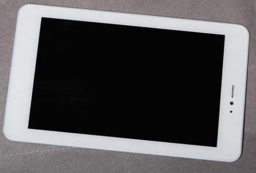 pipo-u6-tablet