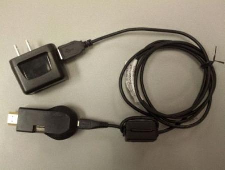 Chromecast 01