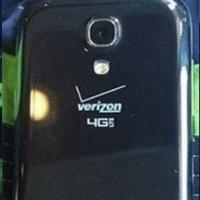 Samsung-Galaxy-S4-mini-coming-soon-to-Verizon.jpg