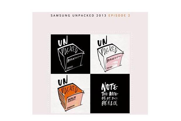 Samsung Unpacked Episode 2