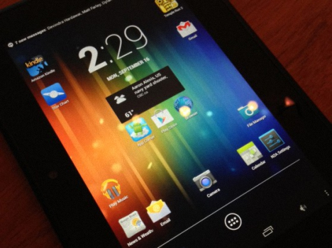 convertir un Kindle Fire a Android 01