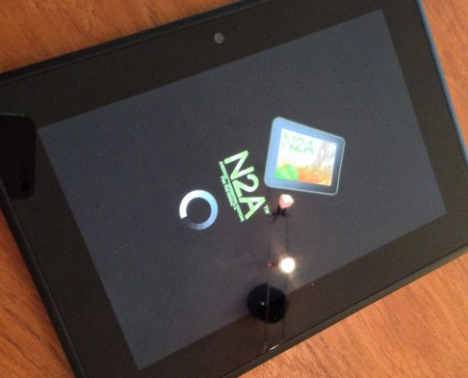 convertir un Kindle Fire a Android 02