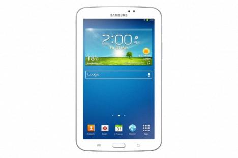 01 Samsung Galaxy Tab 3 7.0