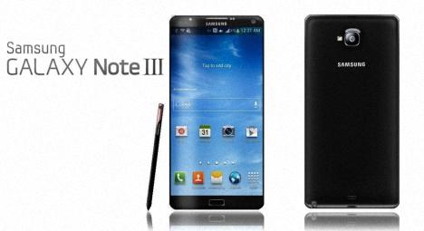02 Galaxy Note 3