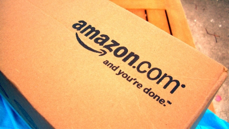 Kindle TV de Amazon 02