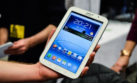 Samsung Galaxy Note 8.0 02