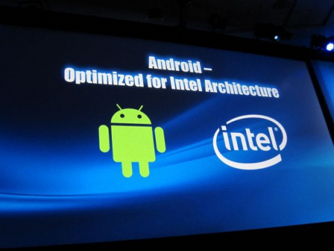 02 Android 4.3 en Windows 7