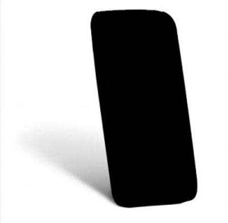 LG D725 será el nuevo LG G3 mini