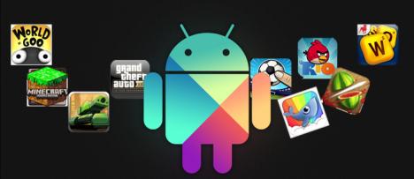Instalar juegos Android en Windows 02
