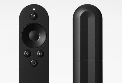 especificaciones del Nexus Player 03