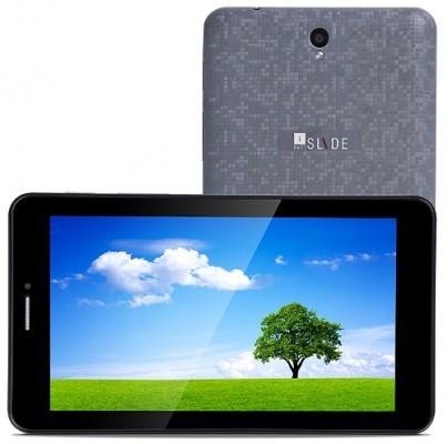 Tablet Android de Bajo Costo