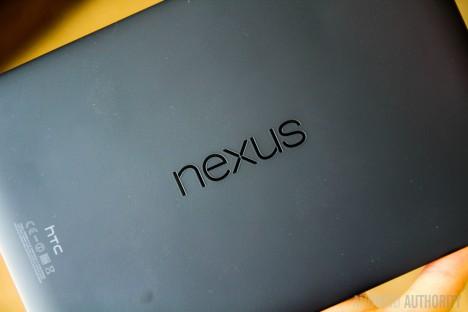 Sobrecalentamiento del Nexus 9