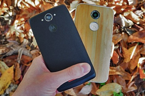 moto-x-vs-droid-turbo