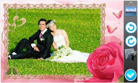 App Android Gratuita por San Valentin