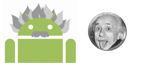 Mejora tu habilidad mental en Android