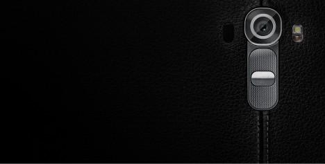 LG G4 Gratis