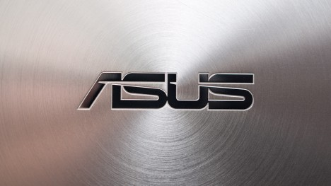 Tablets Android Asus con Lollipop Android 5