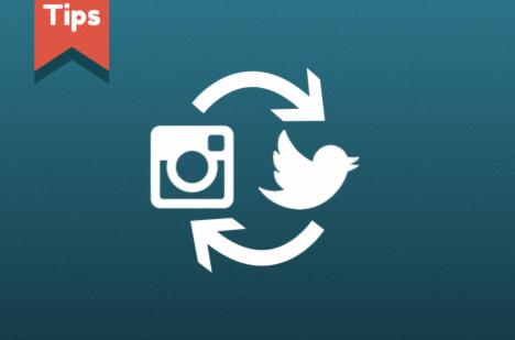 Twitter permite 10.000 caracteres en Mensajes Directos