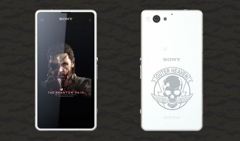 00 Sony Xperia J1