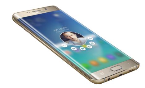 02 Galaxy S6 Edge+ con Edge People