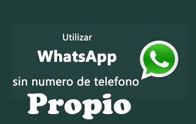 snapchat de prostitutas numeros de whatsapp de prostitutas