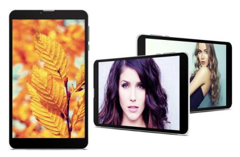 Teclast X70 - Tablet Android barata