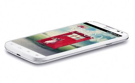 CyanogenMod 13 para LG