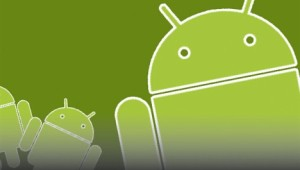 Truco Android 6.0