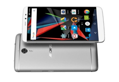 Archos Diamond 2