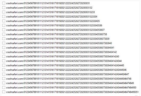 código malicioso en Android