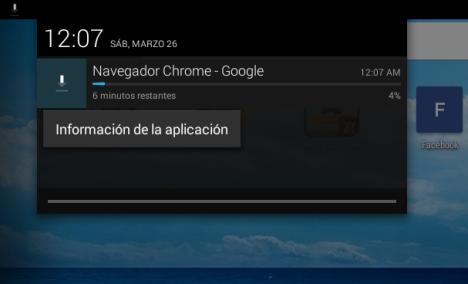 desactivar notificaciones en Android 01