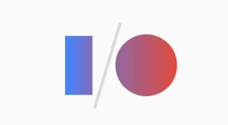 Aplicaciones Android Instantáneas
