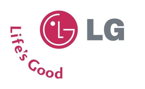 tecnología de LG