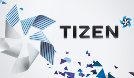 Android Wear o Tizen con Huawei