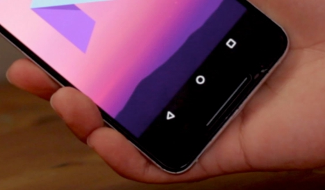 Truco Android 7.0