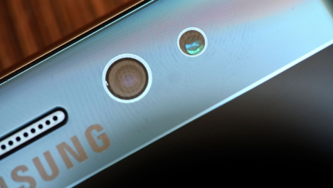 Galaxy Note 7 devoluciones garantía
