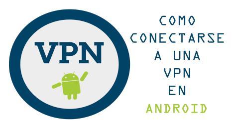 VPN en Android