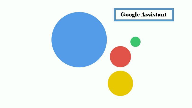 Showbox For Tablet >> El Asistente de Google tardará en llegar a Tablets AndroidAND Facil
