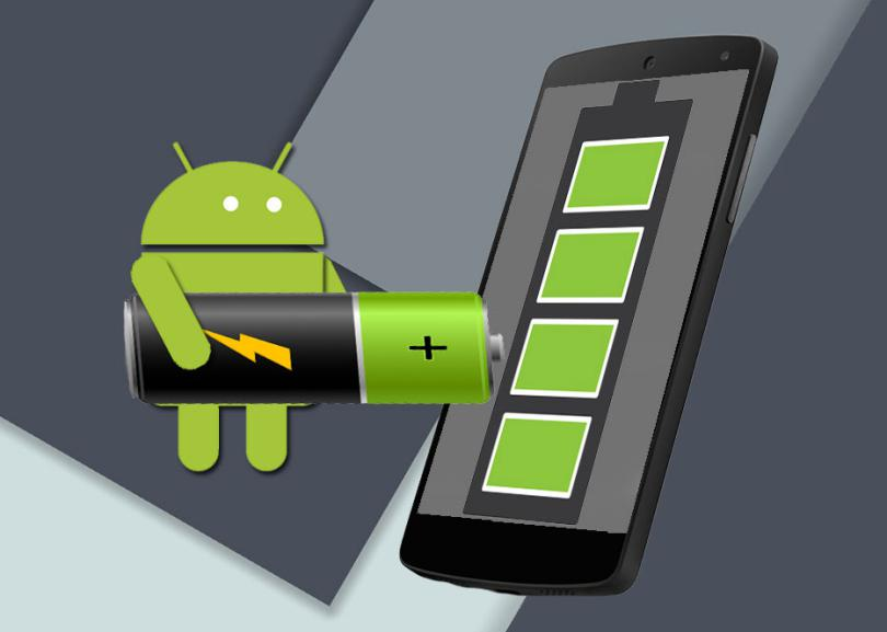 Nougat Android 7.1.2