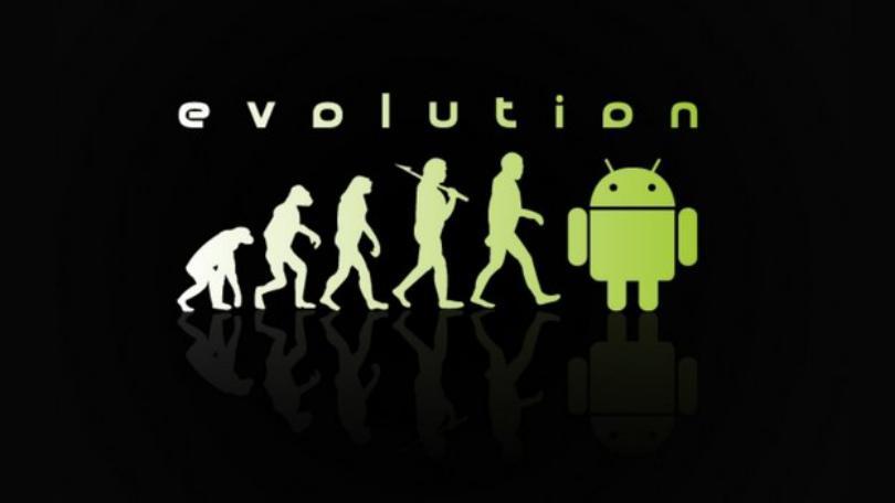Fondos de pantalla 6 aplicaciones que las pondr n for Fondos de pantalla para android gratis