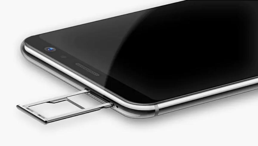 SmartPhones UmiDIGI A1 Pro
