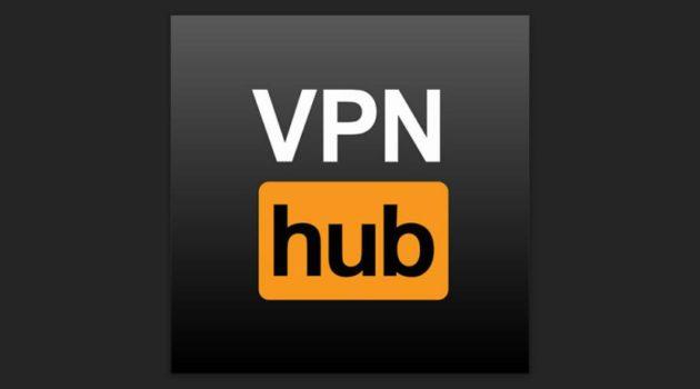 VPNhub
