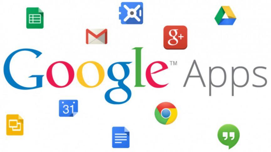 Google Installer