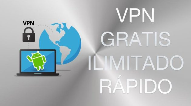 VPN Android Gratis