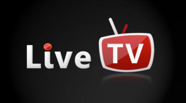 TV Streaming Gratis