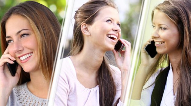 Contactos sin Número Telefónico