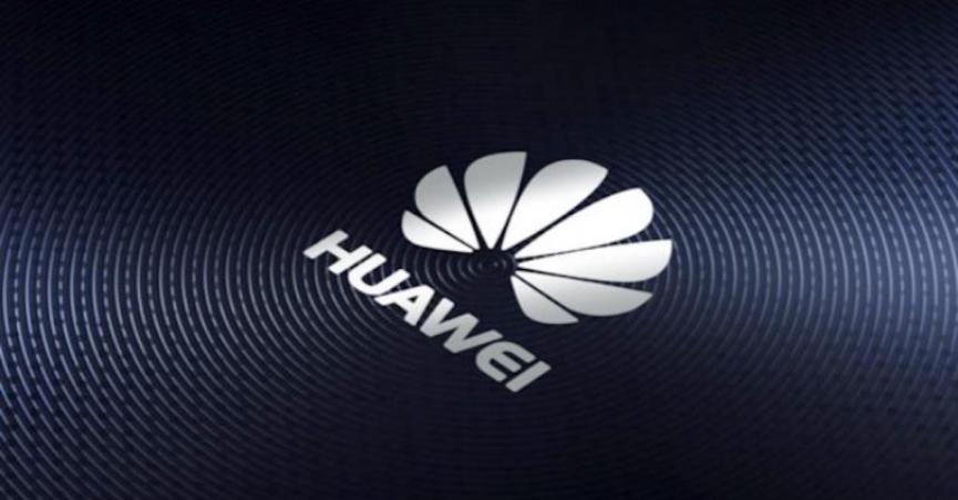 smartphone android plegable de huawei